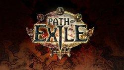 Разработчики рассказали о крупном обновлении 3.5.0 для Path of Exile