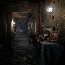 The Dark Occult (2018) (RePack от xatab) PC