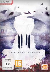 11-11 Memories Retold (2018) (RePack от SpaceX) PC