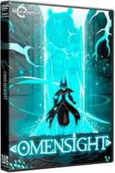 Omensight: Definitive Edition (2018) (RePack от R.G. Механики) PC