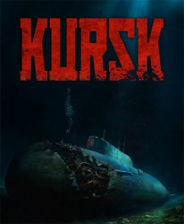 Kursk (2018) (RePack от FitGirl) PC