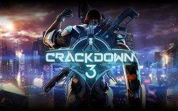 Crackdown 3 выйдет 15 февраля 2019 года с новым режим Wrecking Zone