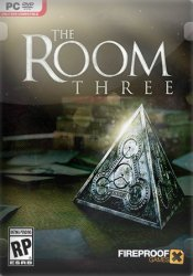 The Room Three (2018) (RePack от SpaceX) PC