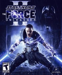 Star Wars: The Force Unleashed 2 (2010) (RePack от xatab) PC