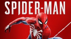 Вышел тизер второго дополнения для Marvel's Spider-Man под названием Turf Wars