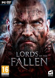 Lords of the Fallen: Game of the Year Edition (2014) (RePack от FitGirl) PC