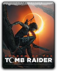 Shadow of the Tomb Raider - Croft Edition (2018) (RePack от qoob) PC