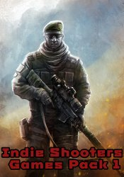 Indie Shooters - Games Pack 1 (2018) PC