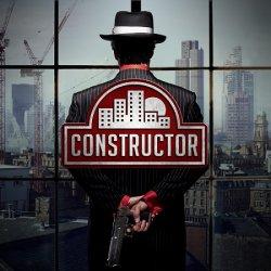 Constructor (2017/Лицензия) PC