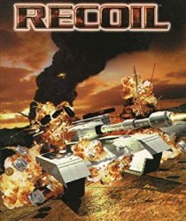 Recoil (1999) PC