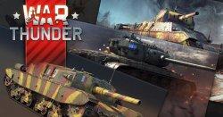 В декабре War Thunder пополнится итальянской техникой