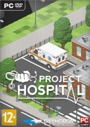 Project Hospital (2018) (RePack от Other's) PC
