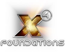 X4: Foundations - Collector's Edition (2018/Лицензия) PC