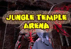 Jungle Temple Arena (2018) PC