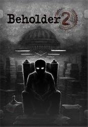 Beholder 2 (2018/Лицензия) PC