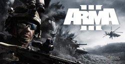 Многопользовательский режим Warlords появился ArmA 3