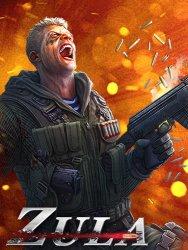 Zula (2016) PC