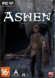 Ashen (2018/Лицензия) PC