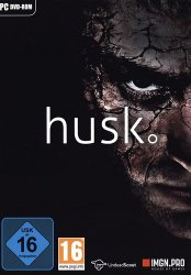 Husk (2017) (RePack от Other's) PC