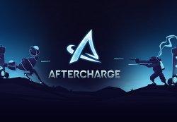 Невидимые противники в Aftercharge