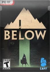 Below (2018) (RePack от SpaceX) PC