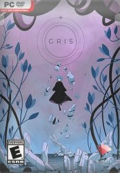 Gris (2018) (RePack от SpaceX) PC