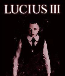 Lucius 3 (2018) (RePack от FitGirl) PC