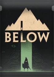 Below (2018/Лицензия) PC