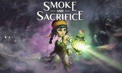 Smoke and Sacrifice выйдет в середине января 2019 года