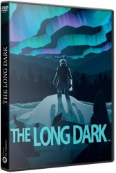 The Long Dark (2017/Лицензия) PC