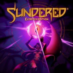 Sundered: Eldritch Edition (2017) (RePack от xatab) PC