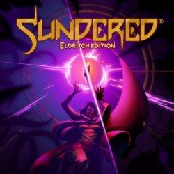 Sundered: Eldritch Edition (2017) (RePack от xatab) PC