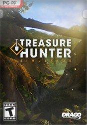 Treasure Hunter Simulator (2018) (RePack от SpaceX) PC