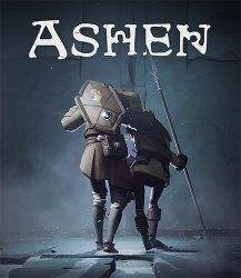 Ashen (2018) (RePack от xatab) PC