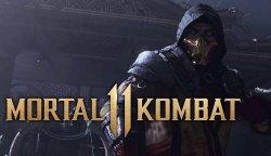 Стало известно, что входит в состав сезонного абонемента Mortal Kombat 11