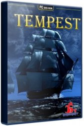 Tempest: Pirate Edition (2016/Лицензия) PC