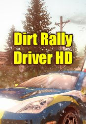 Dirt Rally Driver HD (2018) PC