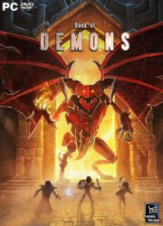 Book of Demons (2018/Лицензия) PC