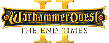 Warhammer Quest 2: The End Times (2019) (RePack от xatab) PC