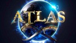 Atlas [Multiplayer Only] (2018) (RePack от Pioneer) PC