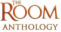 The Room - Антология (2014-2018) (RePack от R.G. Механики) PC