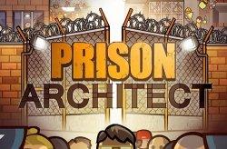 Права на Prison Architect были приобретены компанией Paradox