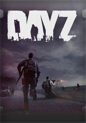 DayZ (2018/Лицензия) PC