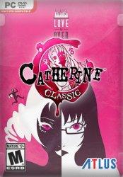 Catherine Classic (2019) (RePack от SpaceX) PC
