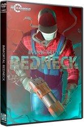 Immortal Redneck (2017) (RePack от R.G. Механики) PC
