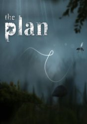 The Plan (2013) (RePack by Free Games) PC