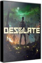 Desolate (2019/Лицензия) PC