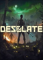 Desolate (2019) (RePack от FitGirl) PC