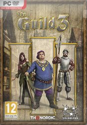 The Guild 3 (2017) (RePack от SpaceX) PC