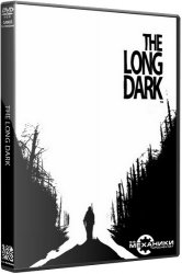 The Long Dark (2017) (RePack от R.G. Механики) PC